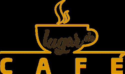 Lugar do Café | A maior Loja Online de Café do Brasil