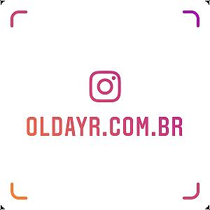 Oldayr.com.br