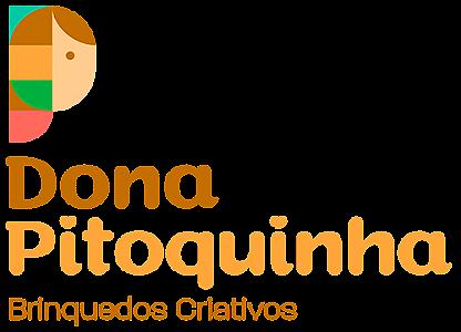 Dona Pitoquinha Brinquedos