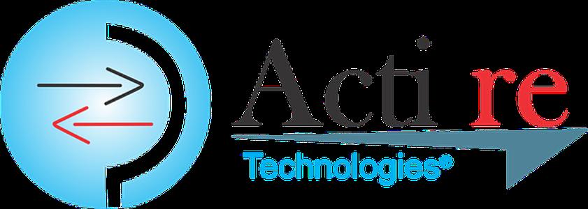 Actire Technologies