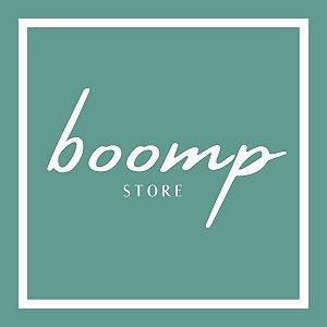 Boomp Store