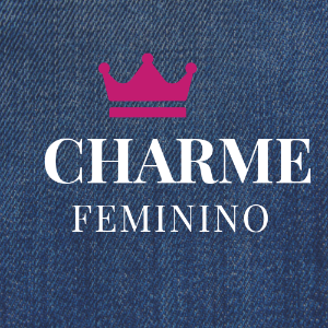 charmefeminino