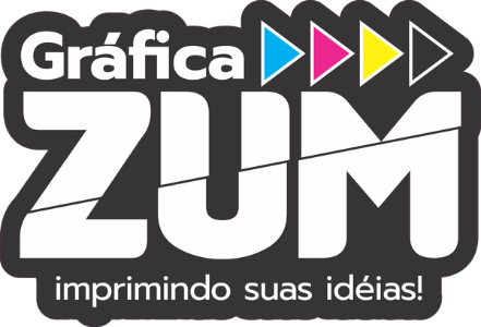 Gráfica Zum