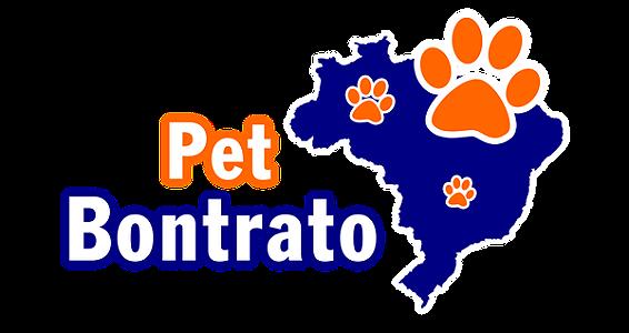 Pet Bontrato