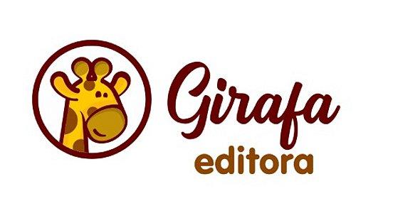 Editora Girafa