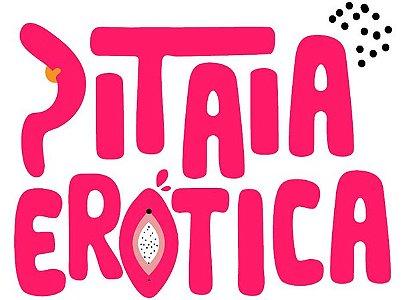 Pitaia Erótica