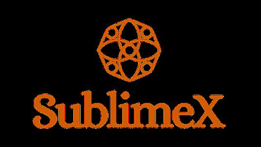 SublimeX