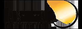 Labelle Hair