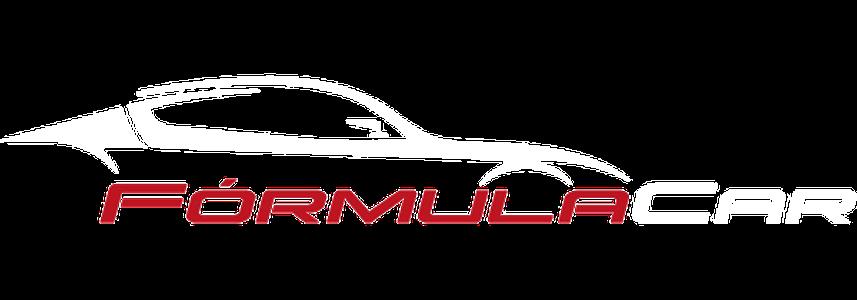 Fórmula Car Multimarcas
