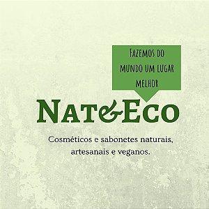 Nat&Eco