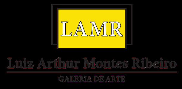 Luiz Arthur Montes Ribeiro Galeria de Arte