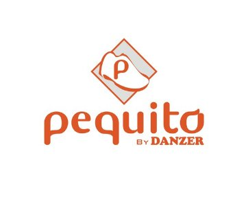 Pequito
