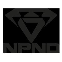 NPNDSTORE