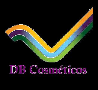 DB COSMÉTICOS
