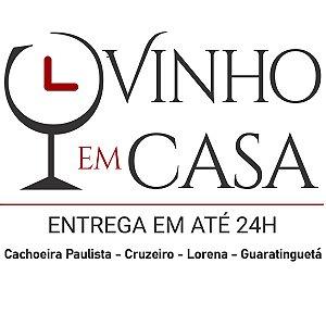 Vinho em Casa 24h
