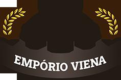 Empório Viena
