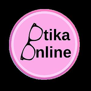 Otika Online