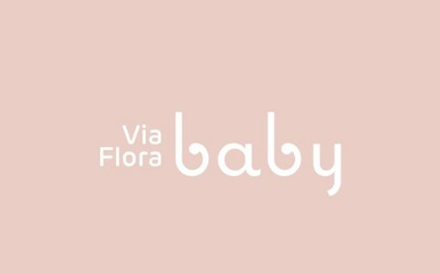 Via Flora Baby