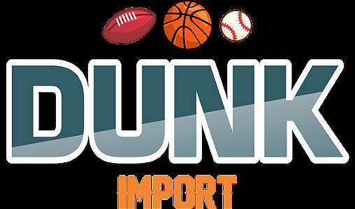 Dunk Import