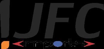 JFC IMPORTS - Os melhores importados!