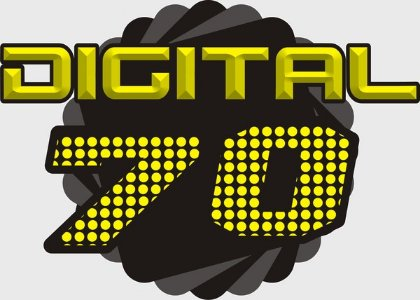 Digital 70 | Tudo de Informática e Tecnologia