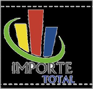 IMPORTE TOTAL