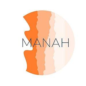 Manah