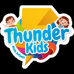 Thunder Kids