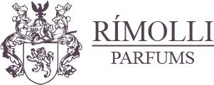 Rímolli Parfums