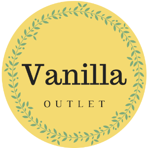 Vanilla Outlet