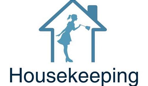 Housekeeping Brasil