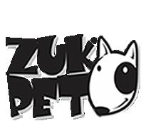Zuk Pet