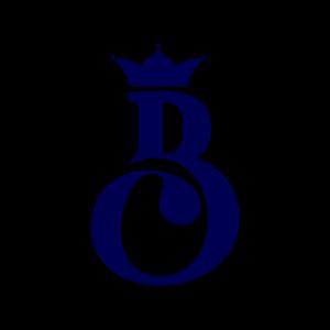 Bazar Club