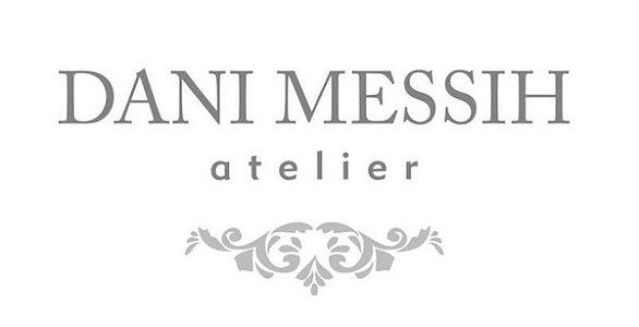 Atelier Dani Messih