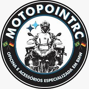 Motopointrc Oficina e Acessórios motos BMW