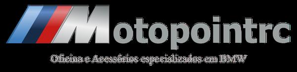 Motopointrc Oficina e Acessorios para Motos BMW