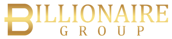 Revista Billionaire Business