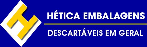 Hética Embalagens Ltda