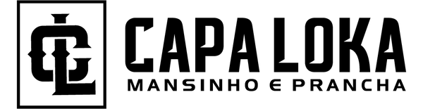Capa Loka