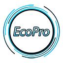 EcoPro Produtos e Serviços Ltda