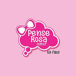 Pense Rosa