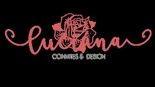 Luciana Convites e Design