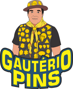 Gauterio Pins