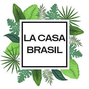 LA CASA BRASIL