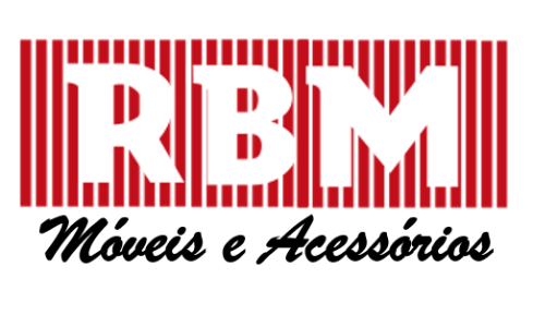 RBM Móveis