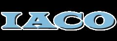 Portal EAD   IACO Treinamentos