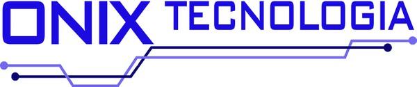 Onix Tecnologia