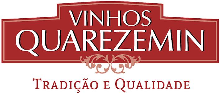 Vinhos Quarezemin