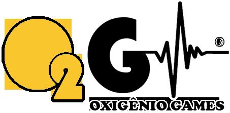 Oxigênio Games