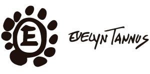 Evelyn Tannus